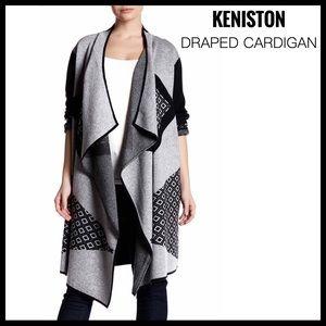 Keniston
